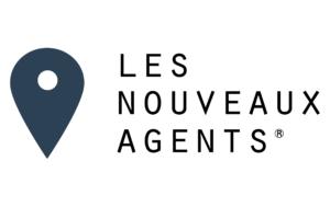 Les Nouveaux Agents