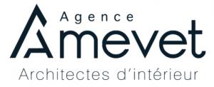 Agence Amevet - Architectes d'intérieur
