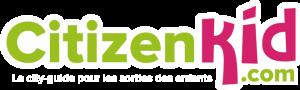 Citizen Kid - Le city-guide pour les sorties des enfants