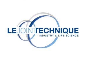 Le joint technique - Industry & life science