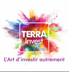 Terra Invest